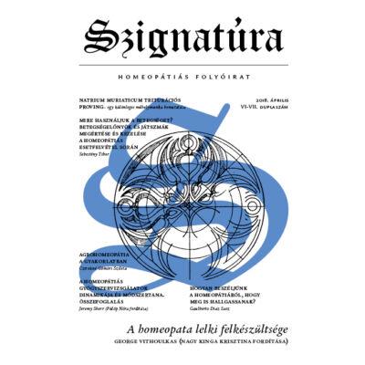 Szignatúra_6