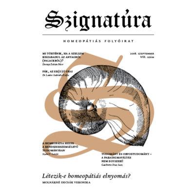 Szignatura_8