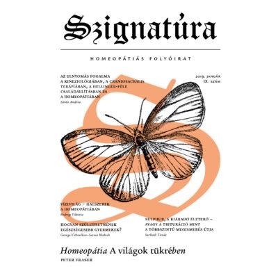 Szignatura_9