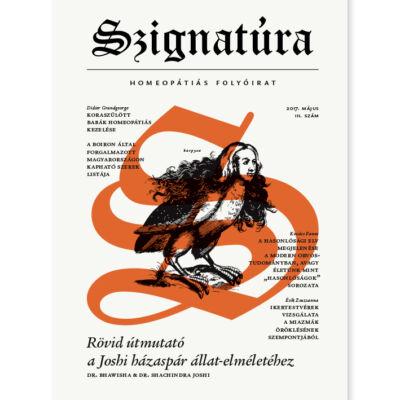 Szignatura_3