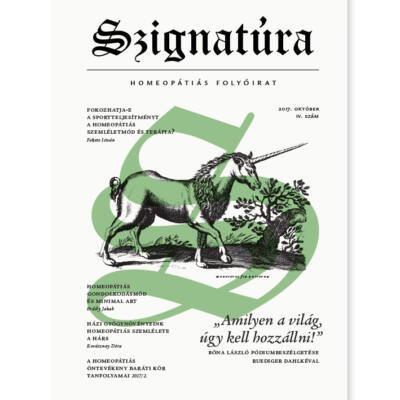 Szignatúra_4