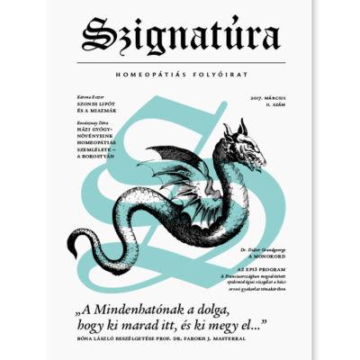 Szignatura_2