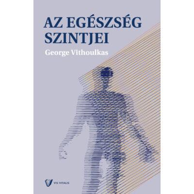 at_egeszseg_szintjei