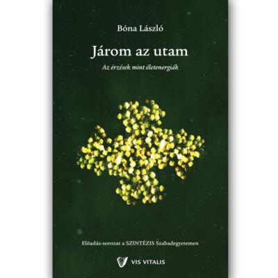 jarom_az_utam